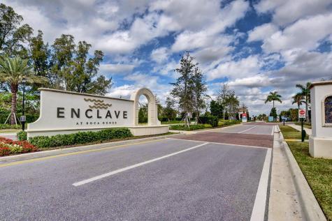 10096 Brickhill Drive Boca Raton FL 33428
