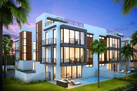 11509 Old Ocean Boulevard Boynton Beach FL 33435