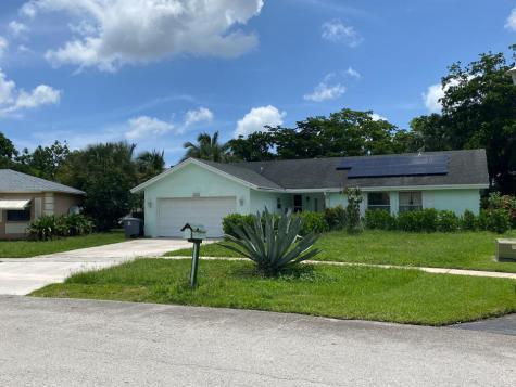 9239 Southampton Place Boca Raton FL 33434