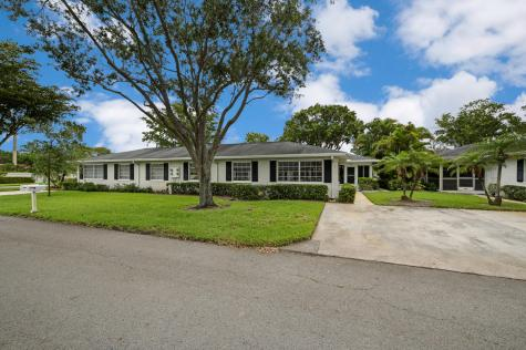 10082 45th Terrace Boynton Beach FL 33436