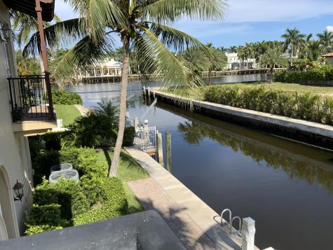 844 Virginia Garden Drive Boynton Beach FL 33435