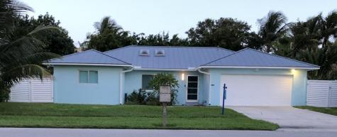 334 Ne 3rd Street Boca Raton FL 33432