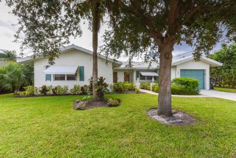 250 Sw 9th Avenue Boca Raton FL 33486