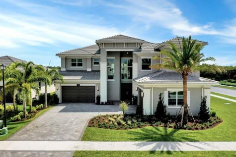 19894 Meadowside Lane Boca Raton FL 33498