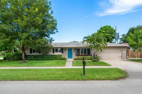 770 Nw 3rd Avenue Boca Raton FL 33432