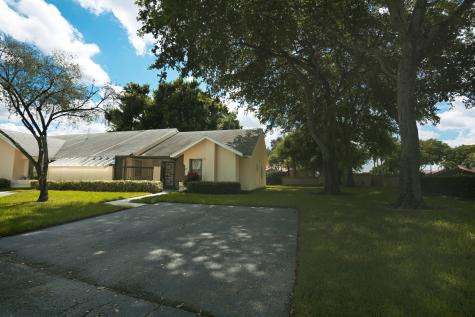 10930 Hidden Lake Place Boca Raton FL 33498