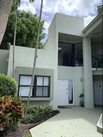 6418 La Costa Drive Boca Raton FL 33433