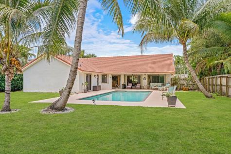 980 Nw 8th Street Boca Raton FL 33486