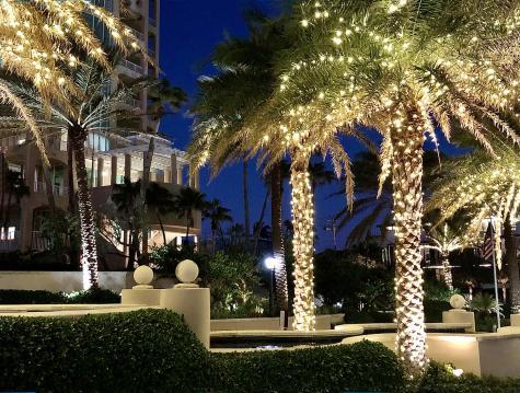 3700 S Ocean Boulevard Highland Beach FL 33487