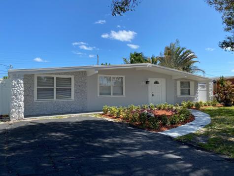 326 Glen Arbor Terrace Boynton Beach FL 33426