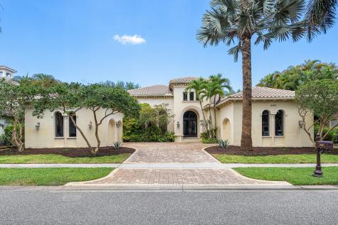 9369 Grand Estates Way Boca Raton FL 33496