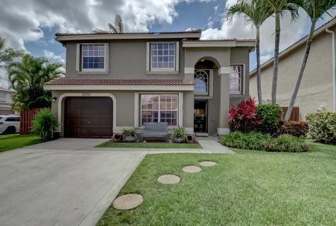 23351 Sunview Way Boca Raton FL 33428
