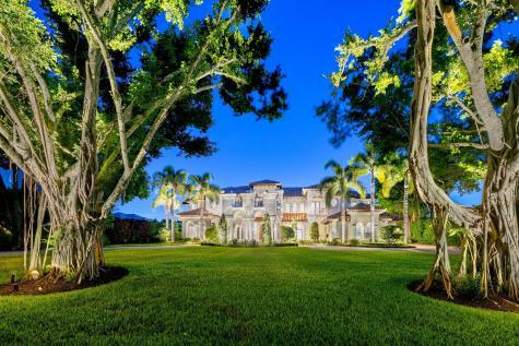 18350 Long Lake Drive Boca Raton FL 33496
