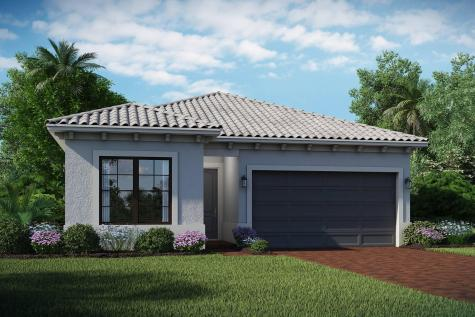 3751 Nw 87th Way Coral Springs FL 33065