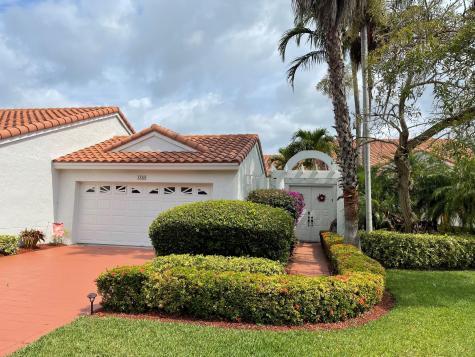 3869 Candlewood Boulevard Boca Raton FL 33487