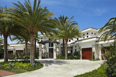 17727 Buckingham Court Boca Raton FL 33496