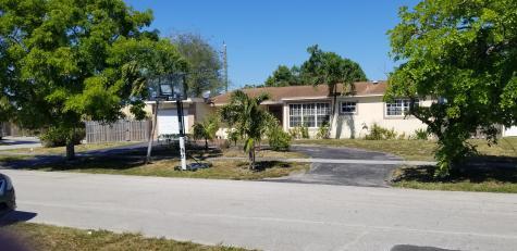 3940 Nw 2nd Avenue Deerfield Beach FL 33064