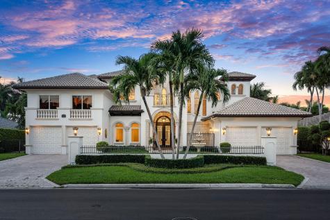 215 Royal Palm Way Boca Raton FL 33432