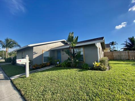 327 Nw 2nd Avenue Delray Beach FL 33444