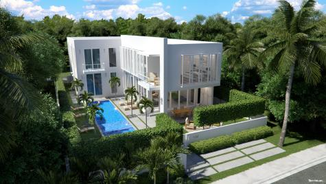 132 Ne 7th Avenue Delray Beach FL 33483