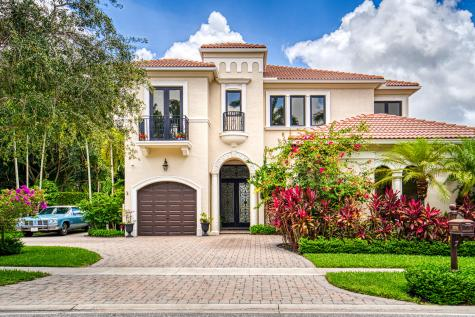 17961 Villa Club Way Boca Raton FL 33496
