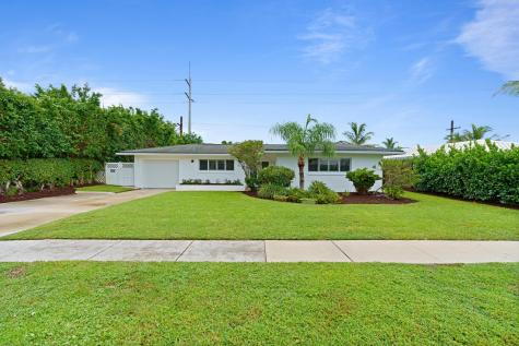 1332 Sw 9th Avenue Boca Raton FL 33486