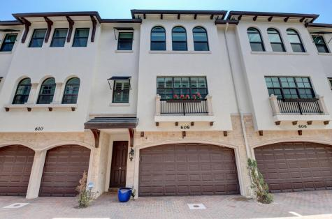 608 Windward Circle Boynton Beach FL 33435