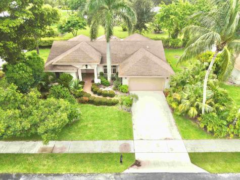 2765 Riviera Drive Delray Beach FL 33445