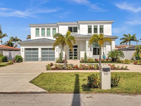 835 Appleby Street Boca Raton FL 33487
