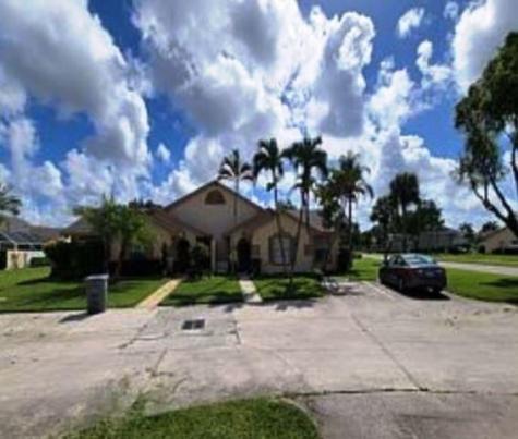 9407 Boca Gardens Parkway Boca Raton FL 33496