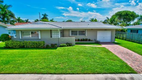 1112 Sw 13th Street Boca Raton FL 33486