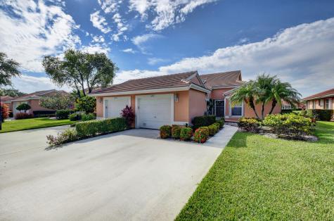 5771 Royal Lake Circle Boynton Beach FL 33437