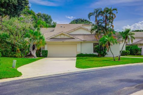 10868 Stafford Circle Boynton Beach FL 33436