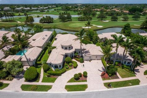 10 Island Drive Boynton Beach FL 33436