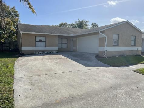 7344 Willow Spring Circle Boynton Beach FL 33436