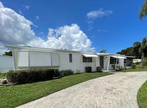 8251 South Street Boca Raton FL 33433
