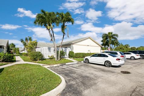 8845 Andy Court Boynton Beach FL 33436