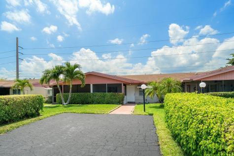 14321 Campanelli Drive Delray Beach FL 33484