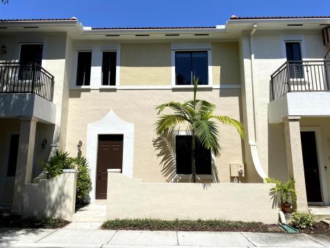 2613 Venetian Drive Boynton Beach FL 33426