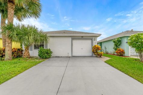155 Crystal Key Way Boynton Beach FL 33426