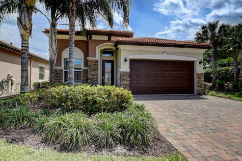 14728 Rapolla Drive Delray Beach FL 33446