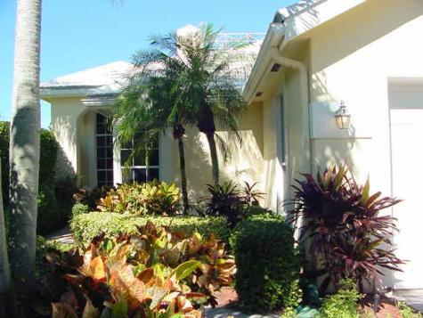 5875 Nw 42nd Way Boca Raton FL 33496