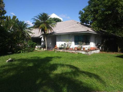 22183 Larkspur Trail Boca Raton FL 33433