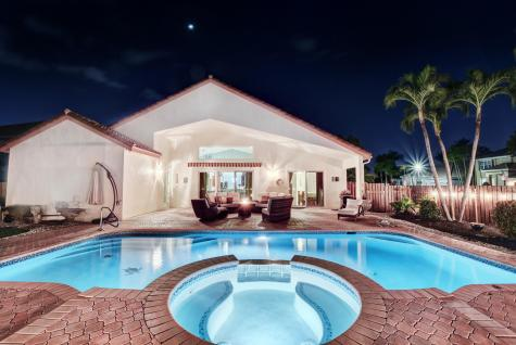 9194 Marquis Court Boynton Beach FL 33472