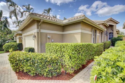 6647 Nw 25th Avenue Boca Raton FL 33496