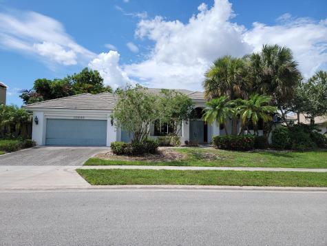10642 Stonebridge Boulevard Boca Raton FL 33498