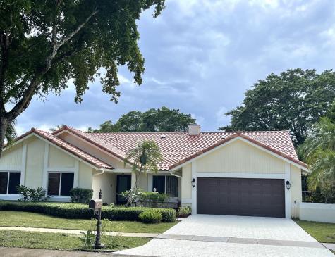 4485 Nw 28th Way Boca Raton FL 33434
