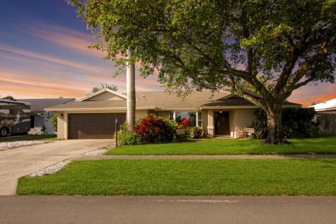 1209 Sw 25th Avenue Boynton Beach FL 33426