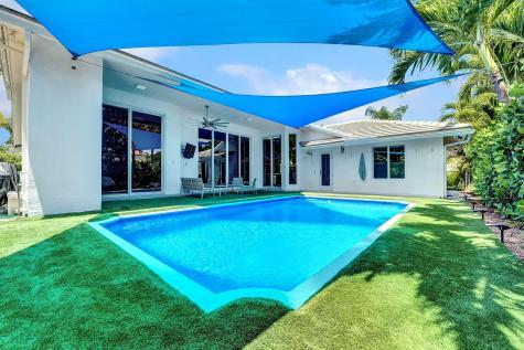 1002 Lake Shore Drive Delray Beach FL 33444