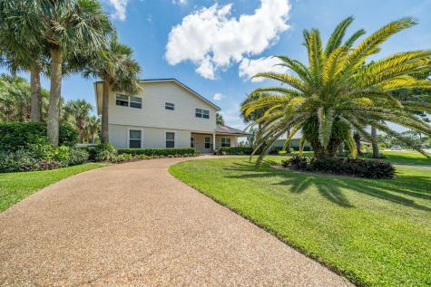 4466 Palo Verde Drive Boynton Beach FL 33436